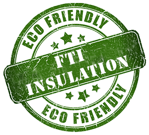 The greenest building product available cellulose for Eco friendly house insulation